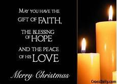 friends world christmas greetings