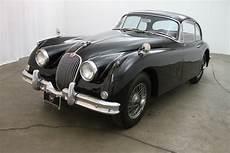 1959 jaguar xk150 1959 jaguar xk150 fhc beverly car club