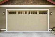 garage doors costs and prices of a garage door