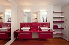 Kleine Bäder Renovieren - kleines bad renovieren 9 vorher nachher beispiele zur