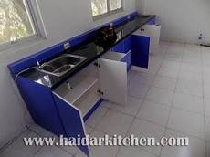Haidar Kitchen 187 Archive 187 Meja Siswa Meja Westafle