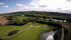 golf de bassussarry golf connect 233 au makila golf club de bassussarry