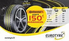 jumbo pneus achat vente pneus pas cher pneu discount