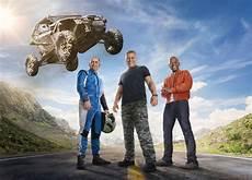 top gear series 25 episode 1 review matt leblanc and