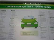 point controle technique tarifs point contr 244 le technique automobile