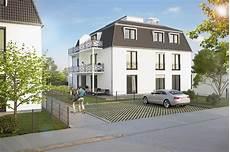 garage erweitern stadtvilla i bis iii wertachpark immobilien augsburg