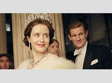 the crown season 3 episode 4