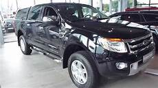 2014 ford ranger cab style x sxt hardtop exterior