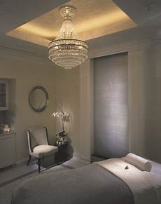 rejuvenate at the ritz carlton laguna niguel spa room decor spa treatment room spa rooms