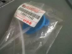 share pembelian tutup tabung wiper aerio yang hilang niladyo