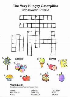 worksheet articulation360