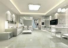 individuelle wohnraumgestaltung deckenverkleidung und minimalist living room lighting moreover scandinavian