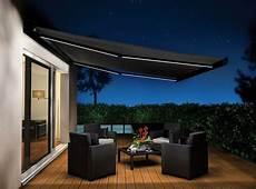 store de terrasse exterieur 10 id 233 es pour installer un store ext 233 rieur sur votre terrasse