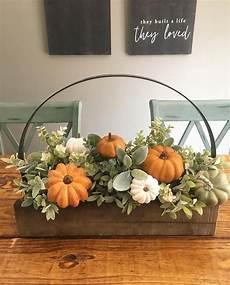 Thanksgiving Home Decor Ideas 2019 by Pin De Connie Batten En Fall Decor En 2019 Fall Decor