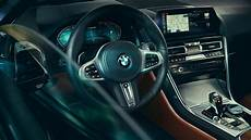 2019 bmw 4 series interior bmw 8 series 2019 4k interior 4k wallpaper hd car