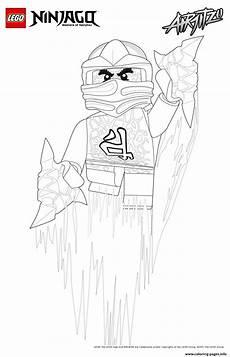 Lego Ninjago Kostenlose Ausmalbilder Print Lego Ninjago Coloring Pages Lego Coloring