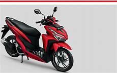 Variasi Vario 2018 by Harga Aksesoris Honda Vario 125 150 Terbaru 2018 Mulai Rp