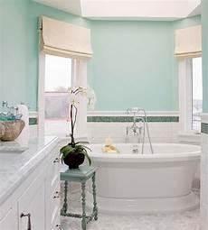 9 most favorite aqua paint colors you ll love interiors