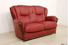 divano e divano divano milena vama divani