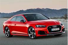 audi rs5 2017 new audi rs5 2017 pictures auto express