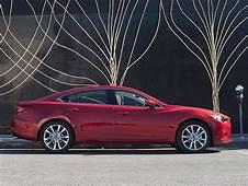 Sexiest Cars For 2013  Autobytelcom