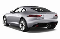 2016 Jaguar F Type Reviews And Rating Motor Trend