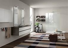 Ensuite Bathroom Ideas 2019 by Bathroom Design Ideas That Will Be Big In 2019