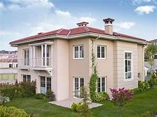 representation of find the most popular exterior house color for exciting house paint