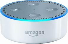 best buy echo dot 2nd generation smart speaker