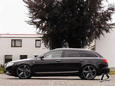 2015 audi a6 avant 4f c6 pictures information and