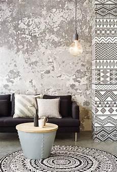 carta da parati per soggiorno ornamentic in tapeten ideen 3d tapete and