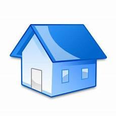 maison 3d dessin dessiner une maison en 3d photoshop tuto