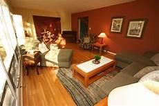 rookwood terracotta sw2803 paint color combos interior paint colors kitchen wall colors