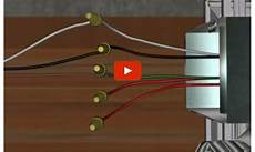 three ways to wire a panasonic whispergreen select exhaust fan protradecraft