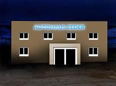 Autohaus Zeder Gmbh In Hannover