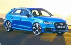 audi rs3 2019 2019 audi rs3 sedan changes auto magz auto magz