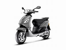 Piaggio Fly 50 4v The Agile Affordable Scooter