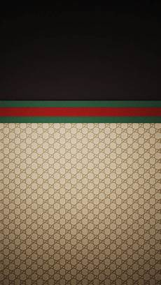 gucci wallpaper hd iphone pin by pipaonly on a a gucci done gucci wallpaper iphone