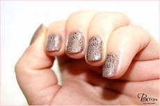 Schöne Nägel Muster - nageldesign bilder runde n 228 gel