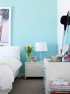beautiful south bedroom decor