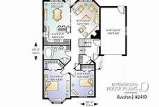 drummond house plan house plan houston no 2449 house plan search drummond