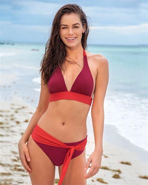 Bikini Leonisa