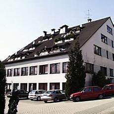 Etl Advisa Steuerberatung In 51789 Lindlar