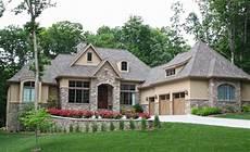 walkout basement home plans home designs enchanting house plans with walkout