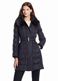 via spiga coats via spiga via spiga s belted coat with slimming