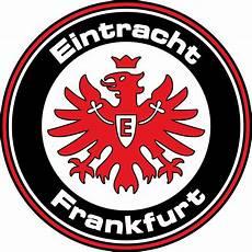 Fussball Ausmalbilder Eintracht Frankfurt Eintracht Frankfurt Eintracht Frankfurt Logo Eintracht