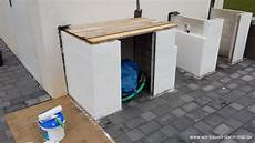 outdoor küche bauen wir bauen dann mal ein haus unsere erfahrungen und