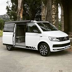 Vw California Owners Club New Used Vw T4 T5 T6