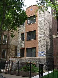 Chicago Apartments Available July 1 by 3249 N Seminary Ave Unit 1 Chicago Rental Listings Avail