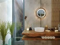 Zen Like Bathroom Ideas by Bathroom Zen Like Elegance Decoholic